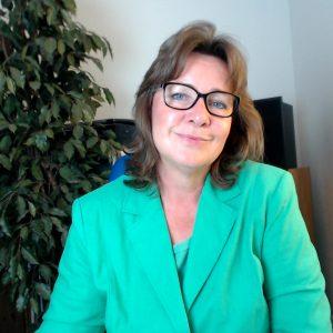 TierRedeZeit Sylvia Albert Tierkommunikation & Systemische Tieraufstellungen